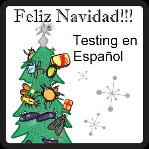 Christmas+Tree+Bugs+Infographic_2