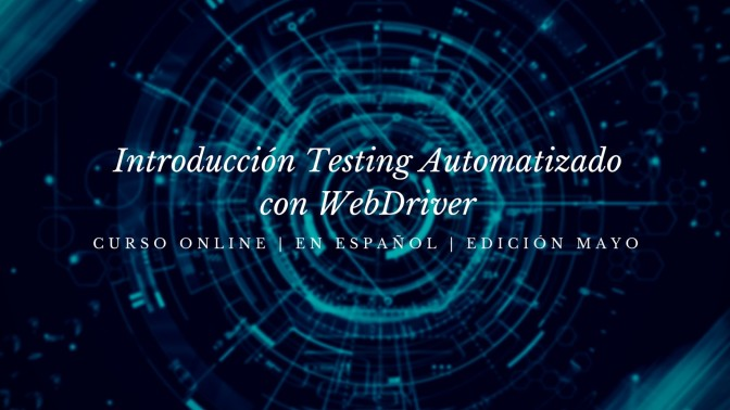 Copy of Copy of Intro testing automatizado(4)