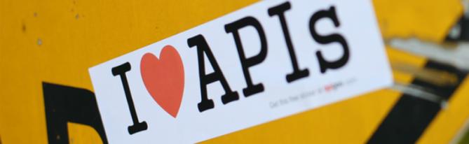 Testeo de APIs (API Testing) – Profundizando las pruebas
