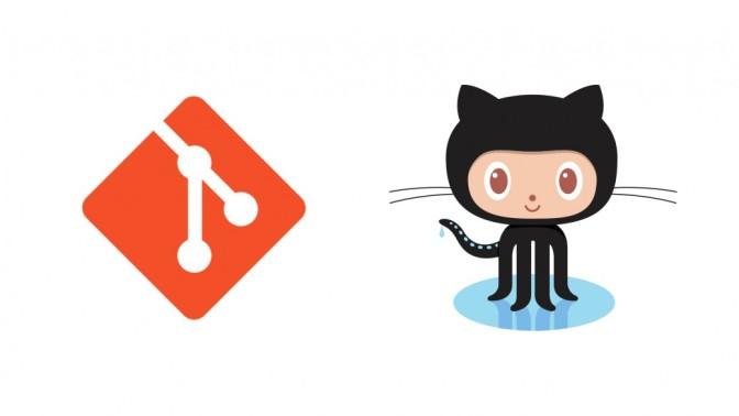 Crear Repositorio Remoto en GitHub