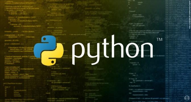 Automatización en Python – Configuración del Ambiente