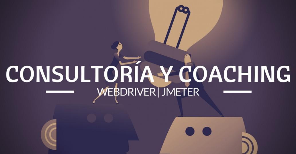 Tutoría y coaching(1)